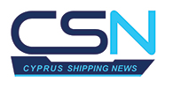 CYPRUS SHIPPING CONFERENCES Logo