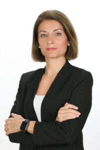 Paola Hadjilambri