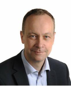 Jeppe Skovbakke Juhl