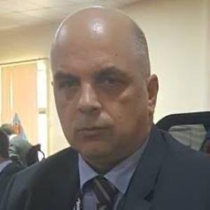Georgios Strouzakis