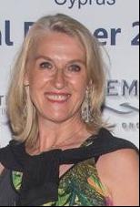 Martina Meinders