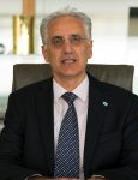 Alexandros Josephides