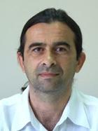 Dimitris Tsoubelis